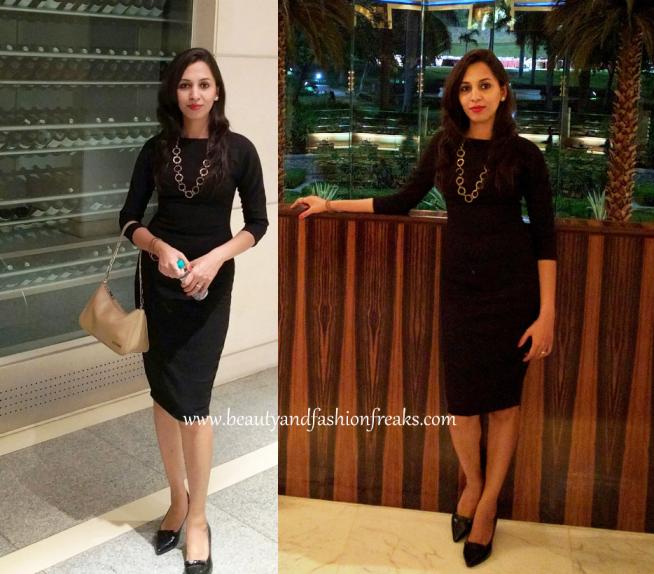 Jyoti Beauty and Fashion Freeks