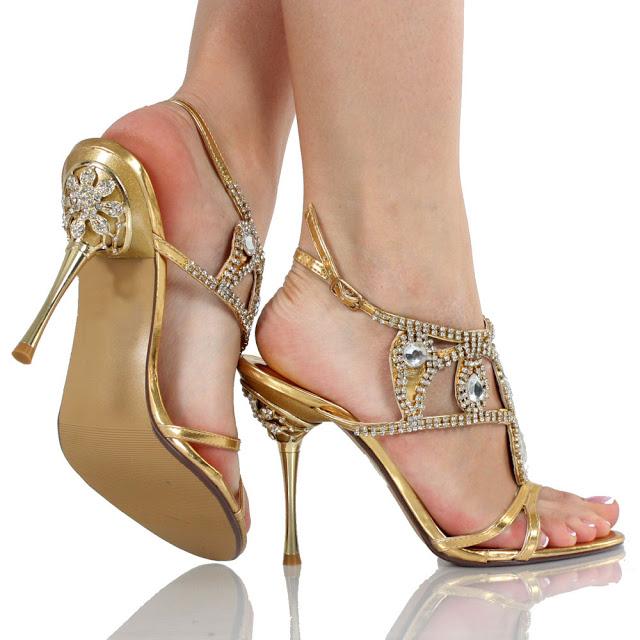 bridal-sandals-designs-2