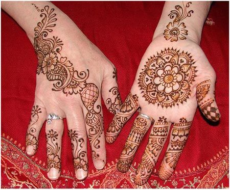 round-mehndi-ideas-and-designs-8