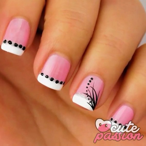 Pink-nail-art-ideas-3