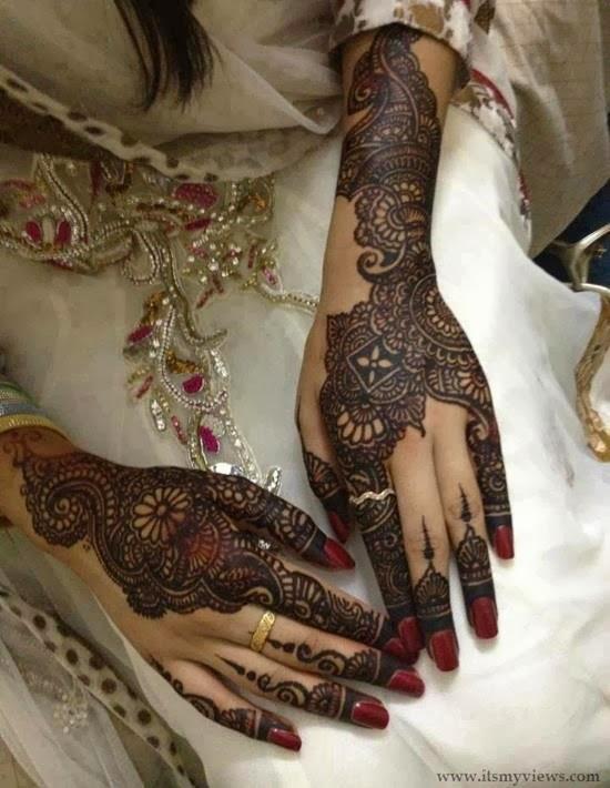 Bridal-Mehndi-Design-ideas-inspiration-1