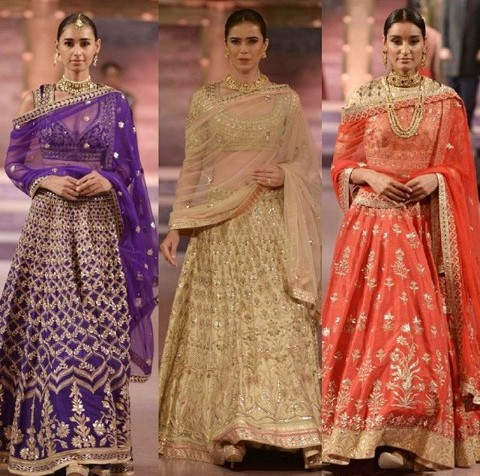 anita-dongre-latest-bridal-collection-make-in-india-1