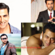 Playboys of Bollywood