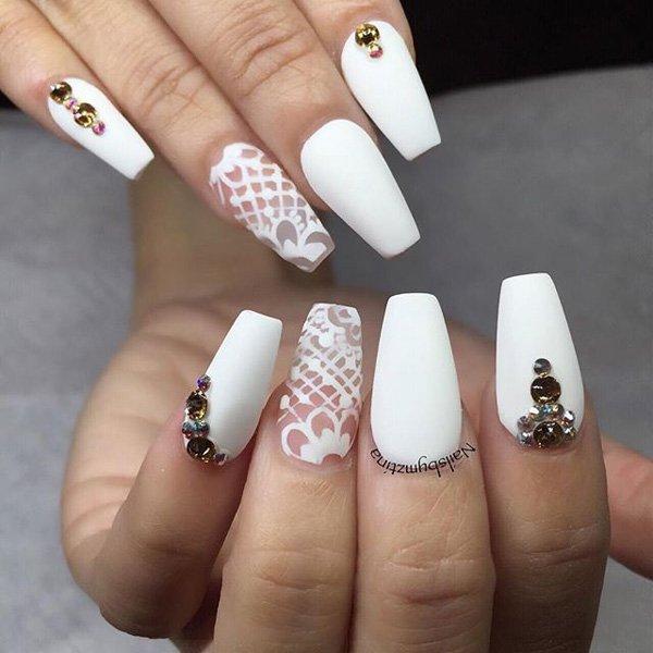 white-nail-art-ideas-10