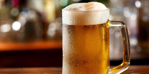 MUST CHECK OUT: 11 AMAZING USES OF BEER