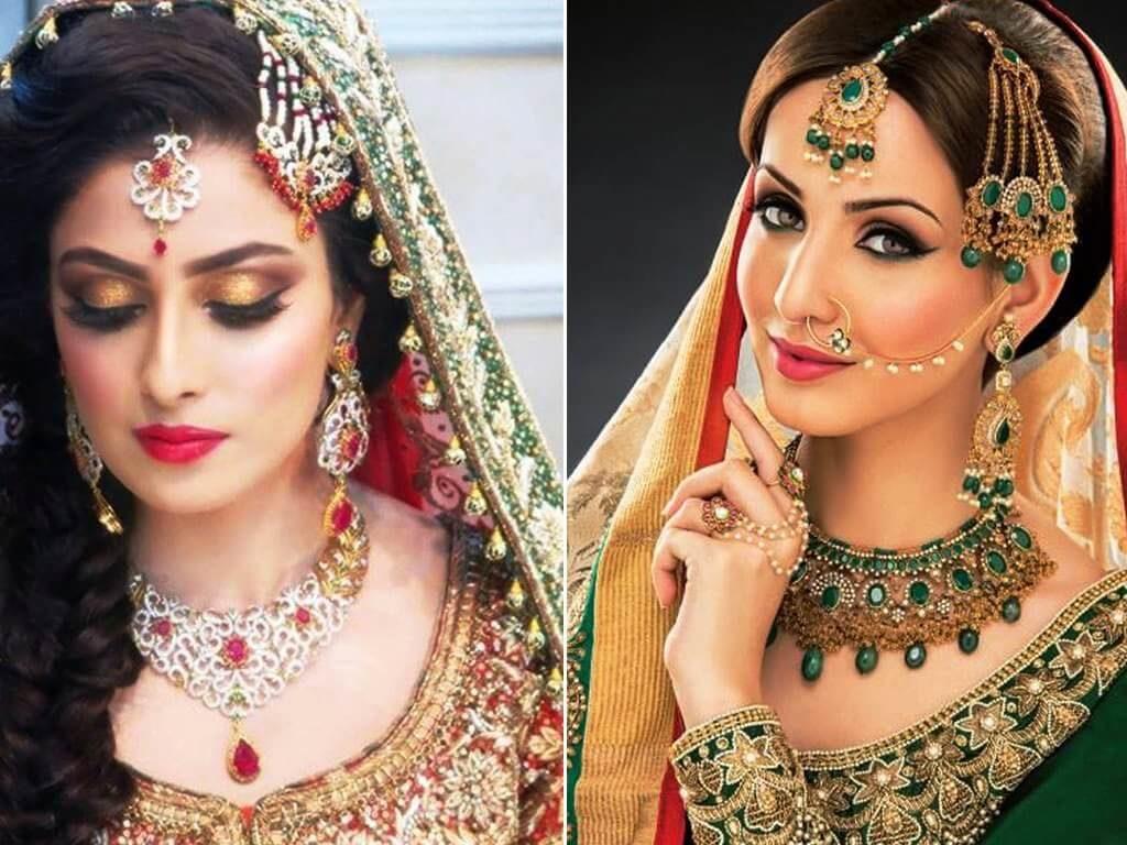 bridal-makeup-look-15