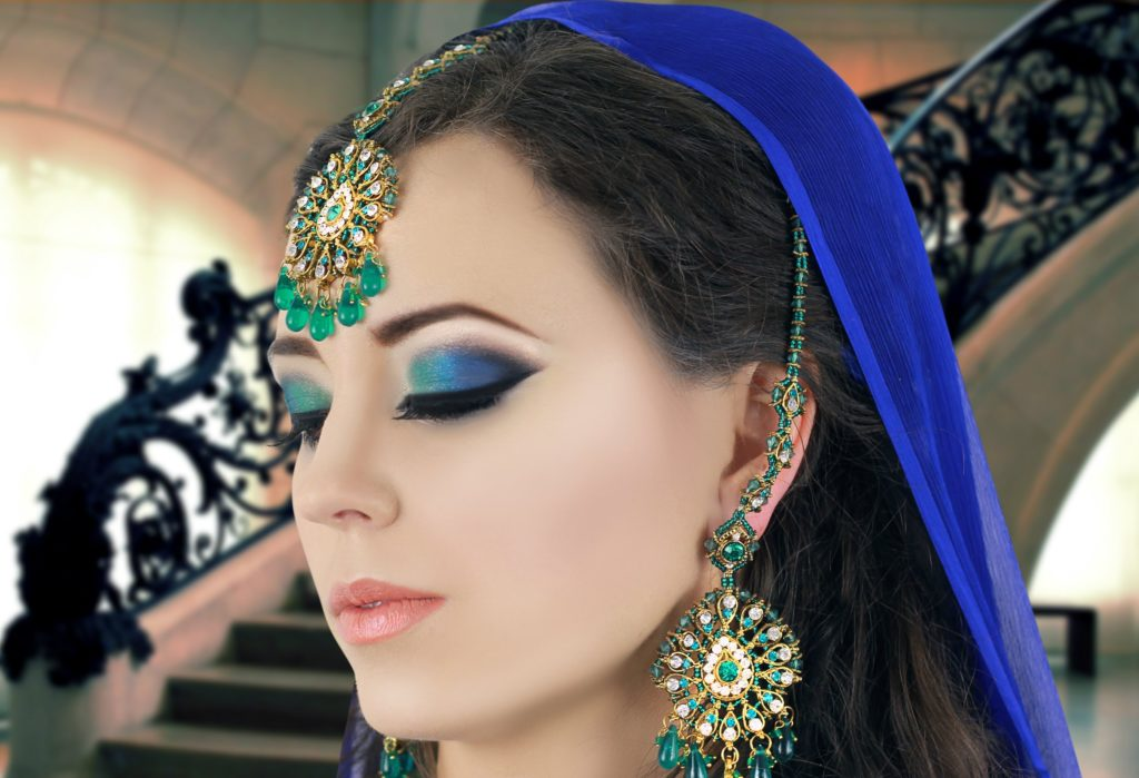 bridal-makeup-look-16