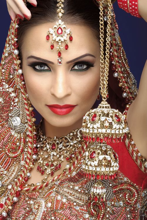 bridal-makeup-look-3