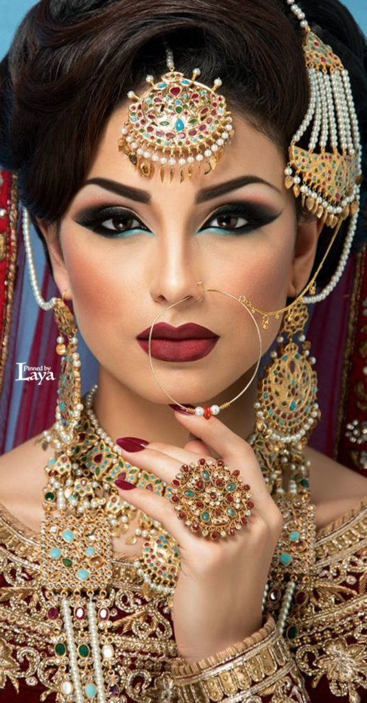 bridal-makeup-look-4