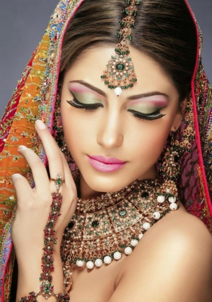 bridal-makeup-look-8