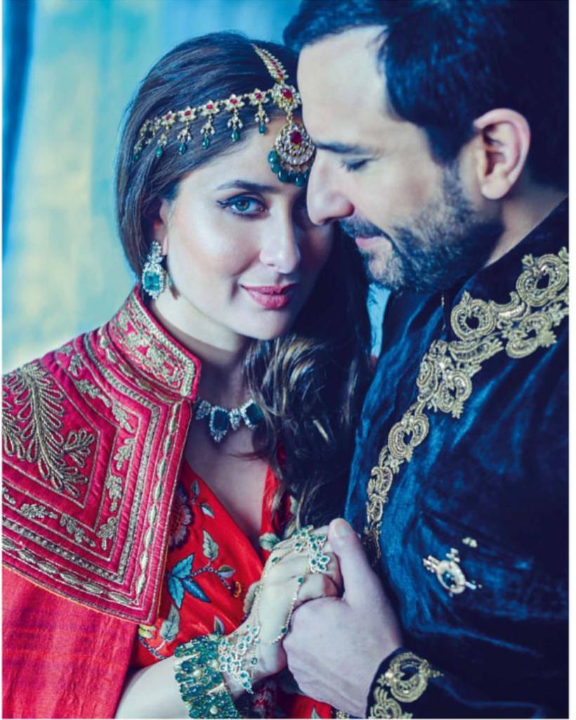 kareena-kapoor-saif-ali-khan-on-bazaar-bride-magazine-november-2016-3
