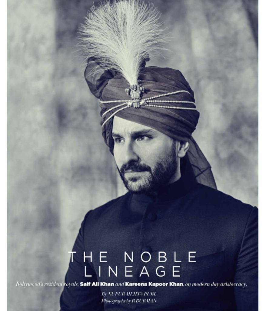 kareena-kapoor-saif-ali-khan-on-bazaar-bride-magazine-november-2016-5