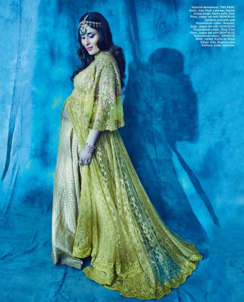 kareena-kapoor-saif-ali-khan-on-bazaar-bride-magazine-november-2016-7