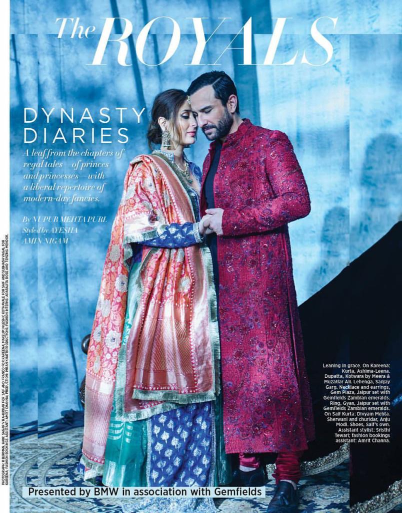 kareena-kapoor-saif-ali-khan-on-bazaar-bride-magazine-november-2016-9