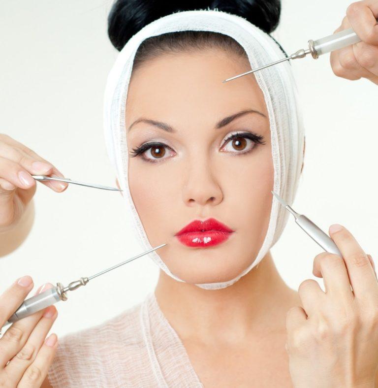 teen cosmetic surgery